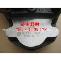 济南君鹏供应612600070329机油泵