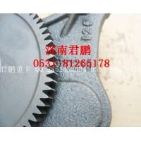 济南君鹏供应612630010256机油泵