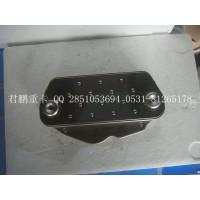济南君鹏供应机油冷却器VG1500019336