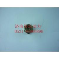 190003962621空心螺栓(MC)