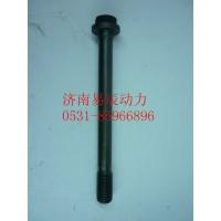VG14010114主轴承螺栓