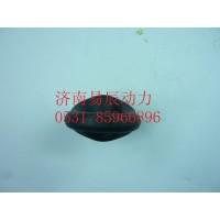 VG14010388吊环螺钉