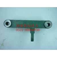 VG1246080043油泵辅助托架(D12国2)