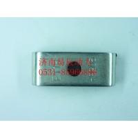 VG1500089056双管管夹I