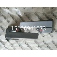 欧曼GTL内扣手H4610150008A0