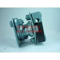 VG1560080300联轴器总成(国2机双缸空压机用)