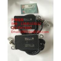 5wk97109重汽T7H氮氧化物传感器济南信发