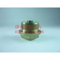 VG2600150108磁性螺塞总成