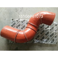 欧曼中冷器胶管H0119305022A0