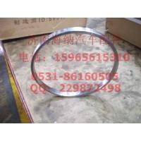 712W35710-0113隔环(12.2)