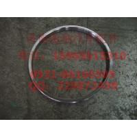 712W35710-0114隔环(12.3)