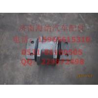 712W96201-0001左橡胶支承