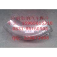 752W15200-0006排气尾管