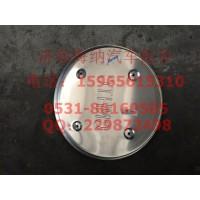 752W15501-0009消声器隔热板