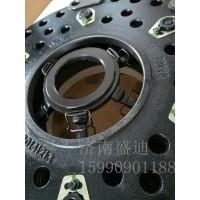 BZ9114160013离合器压盘