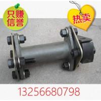 供应VG1560080277发动机联轴器-济南凯尔特商贸