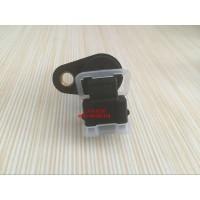 济南君鹏供应410800190039相位传感器