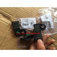 济南君鹏供应进气压力温度传感器VG1540090055