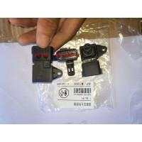 济南君鹏供应温度压力传感器V1557090012