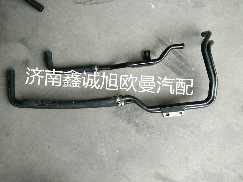 H4811059201A0原厂