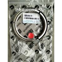 欧曼GTL排气管卡箍1325312060019
