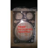 石川气缸垫612600040355气缸盖衬垫