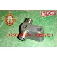 VG1099050005重汽豪沃斯太尔金王子发动机气门摇臂座