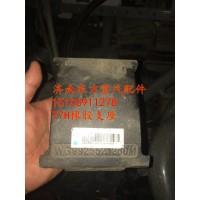 AZ9925521278铸造WG9925521280橡胶支座