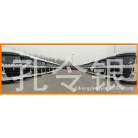 豪运汽车配件驾驶室左下连接支架总成NZ1654430053