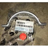 H4120190003A0排气管卡箍