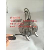 1161010-71uc解放车尿素传感器济南信发