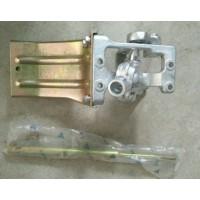 欧曼2280操纵器总成H117326000A0