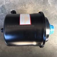 欧曼GTL转向油罐H4340040001A0