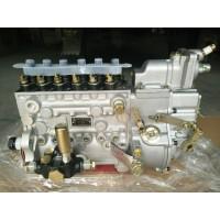 欧曼喷油泵总成160561546
