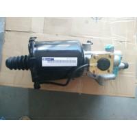 欧曼GTL离合器分泵/助力器H41620400010A0
