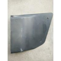 欧曼GTL保险杠右装饰板H4831010064A0