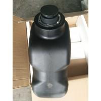 欧曼GTL尿素罐H0125240004A0