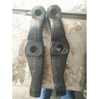 欧曼青特横拉杆臂QT50A02-3001005/6