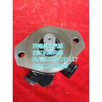 东风康明斯发动机/转向助力泵/转向泵/5253897