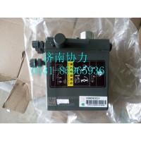 WG9925823022TGA左置电动油泵  T5G