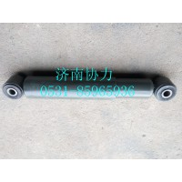 WG9925688112 减震器