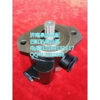 道依茨发动机转向助力泵/转向泵/叶片泵大连汇圆配套