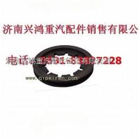 1288320105重汽亲人中桥320105差速器锁环