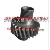 SQ2502143-A01蓬翔主动圆柱齿轮