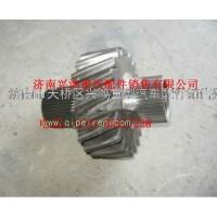 S2502108K5H蓬翔主动圆柱齿轮