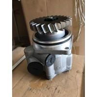 WG9725471216转向泵铝泵476025/476016/471025