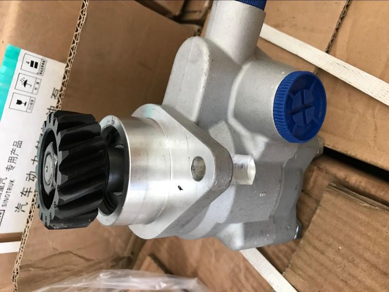 各种铝泵/9725471216/476025/476016/471025