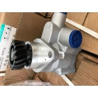 WG9725476016转向泵铝泵471025