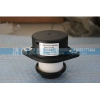 油气分离器(115CT)滤芯