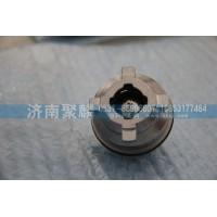 排气球阀/H53133214